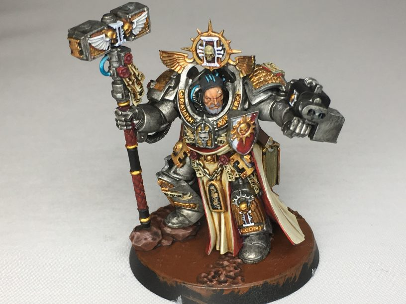 How-to-paint-grand-master-voldus