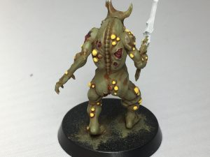 How-to-paint-plaguebearers