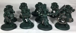 Dark-Angels-Tactical-Squad