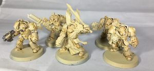 Deathwing-Terminators
