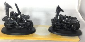 Ravenwing-Dark-Angels