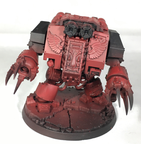 Flesh-Tearers-Dreadnought