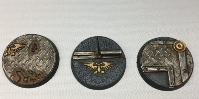 Sector-Imperialis-Bases