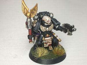 Relictors-Chaplain