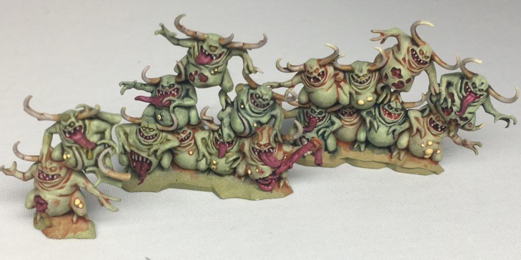 How-to-paint-nurglings