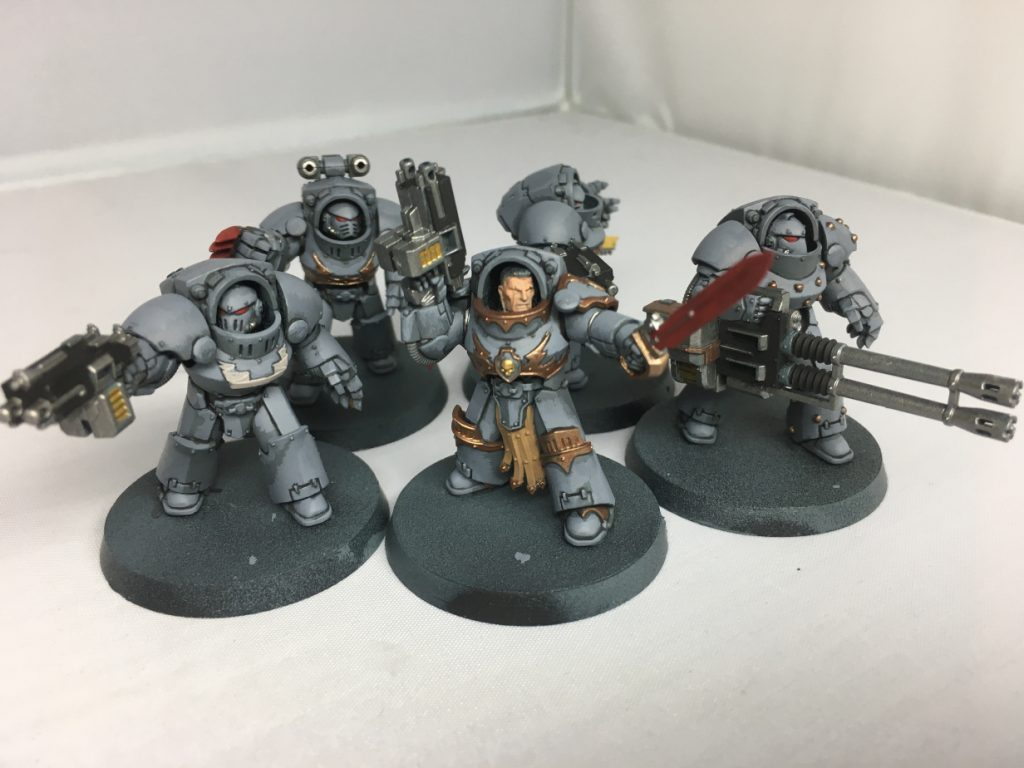 how-to-paint-relictors-terminators