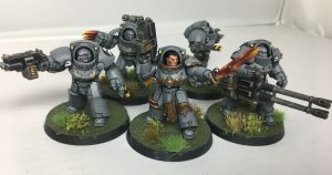 How-to-paint-Relictors-Terminators