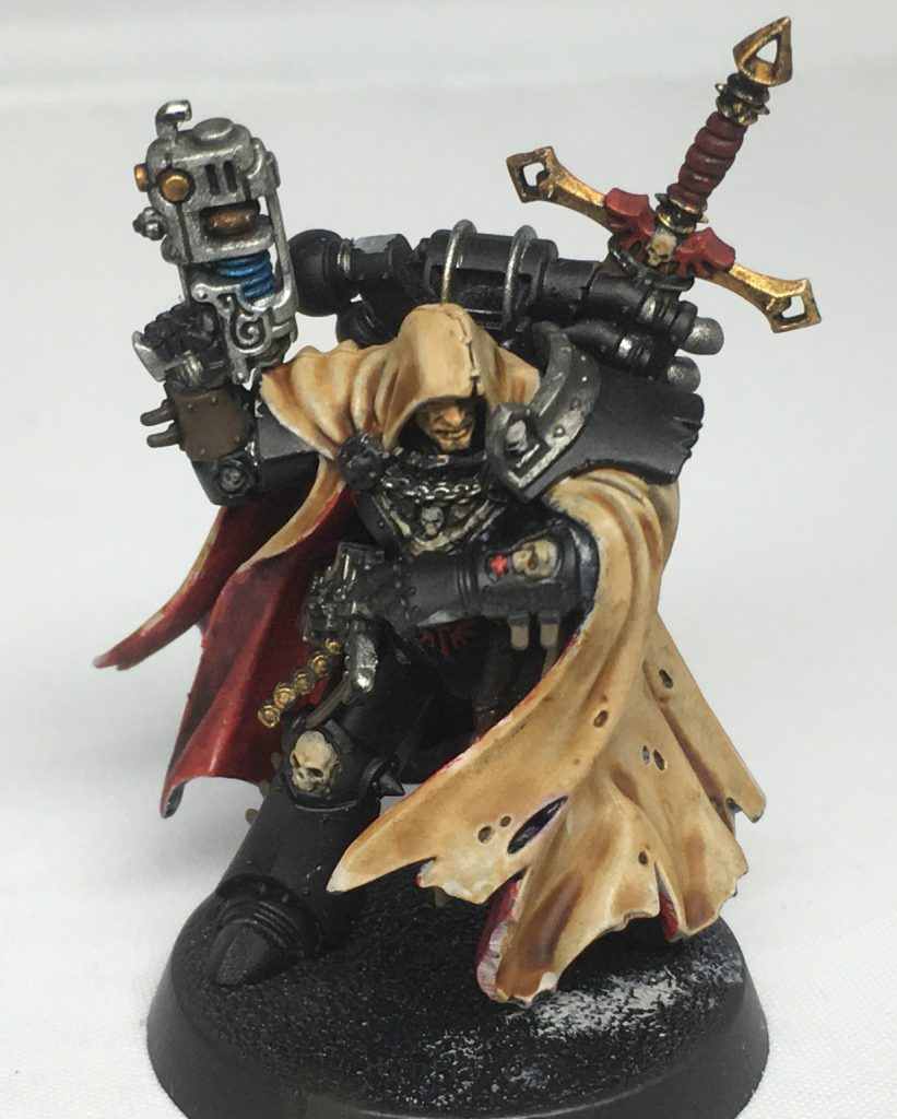 Cypher-Lord-of-the-Fallen