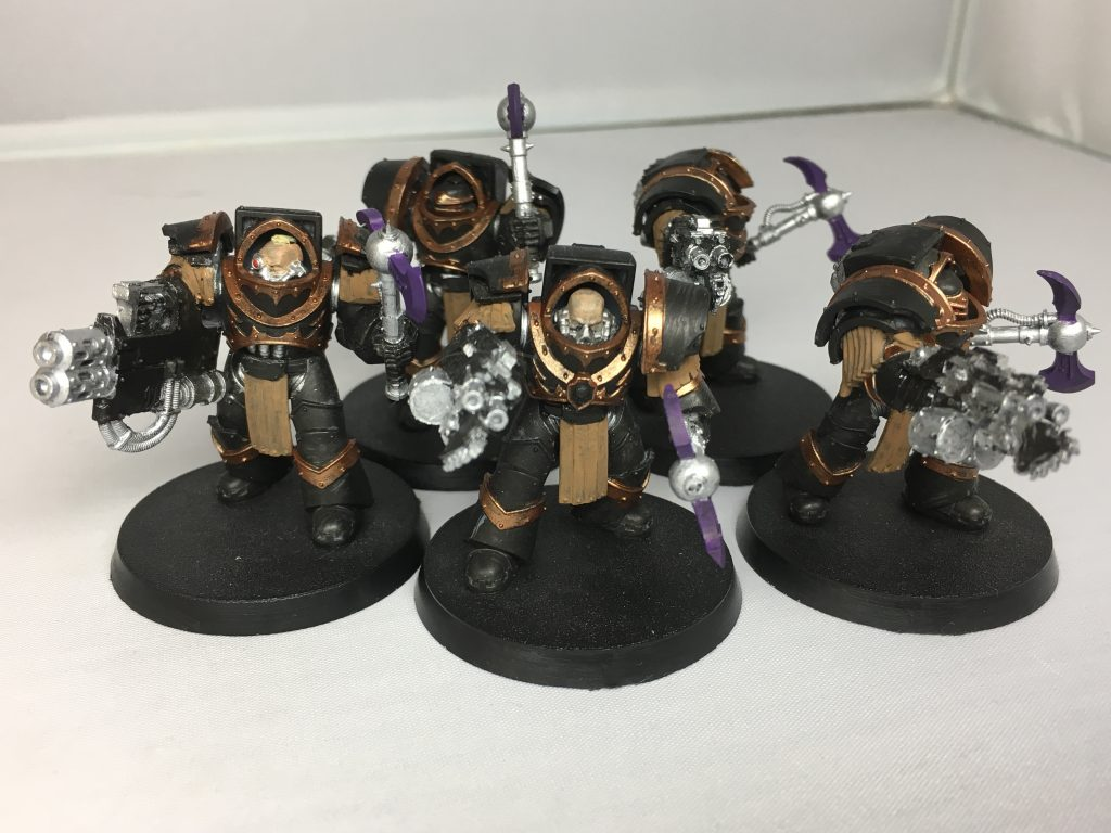 how-to-paint-justaerin