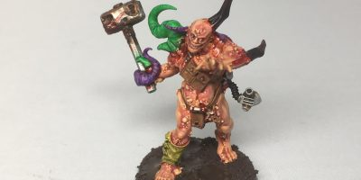 how-to-paint-poxwalkers