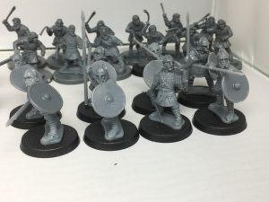 Saga-Anglo-Danes-Warriors