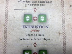 Saga-anglo-danes-battle-board
