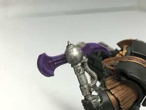 How-to-paint-justaerin-terminators