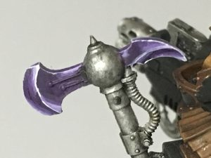 How-to-paint-justaerin-terminators