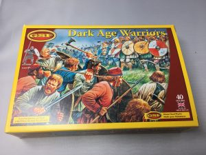 Saga-Dark-Age-Warriors