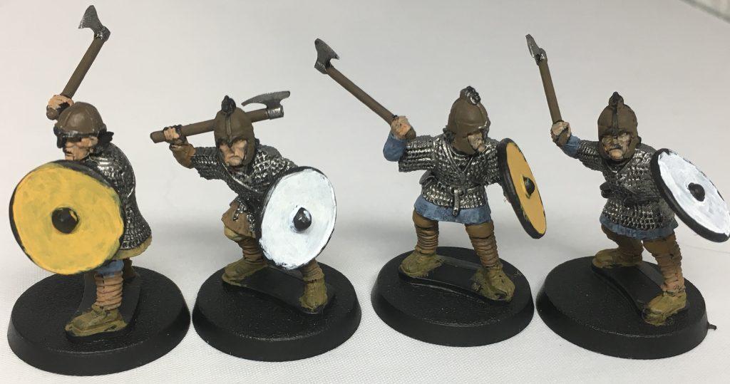 Saga-Anglo-Dane-Hearthguard
