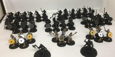 Saga-Anglo-Dane-Army