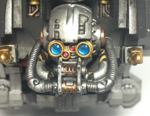 Imperial-knight-head