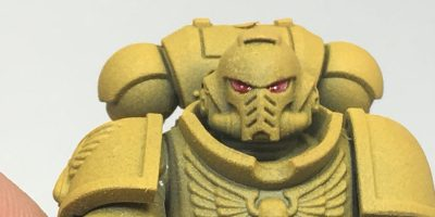 how-to-paint-space-marine-lenses