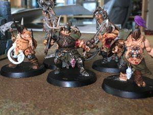 Nurgle-putrid-blightkings