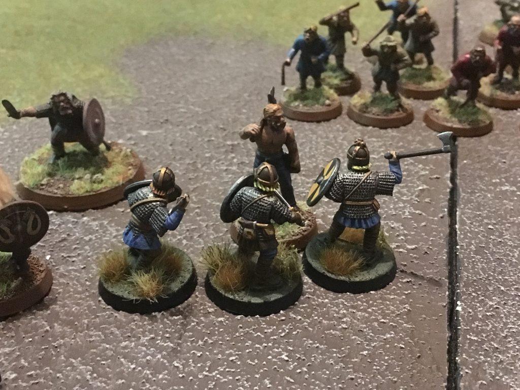 Anglo-Danes-vs-Vikings-SAGA