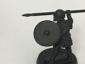 Anglo-Dane-shields