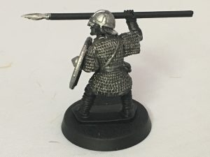 how-to-paint-chainmail