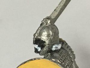 Saga-anglo-dane-helmet