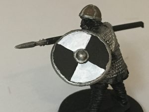 How-to-paint-dark-age-shields