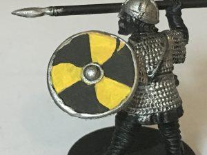 painting-saga-shields