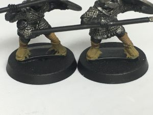 how-to-paint-dark-age-warriors