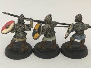 Painting-Saga-warriors