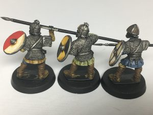 Painting-anglo-dane-warriors