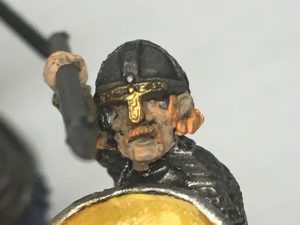 How-to-paint-saga-anglo-danes