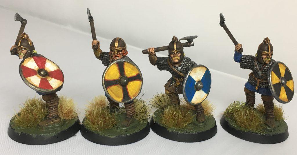 Saga-anglo-dane-heathguard