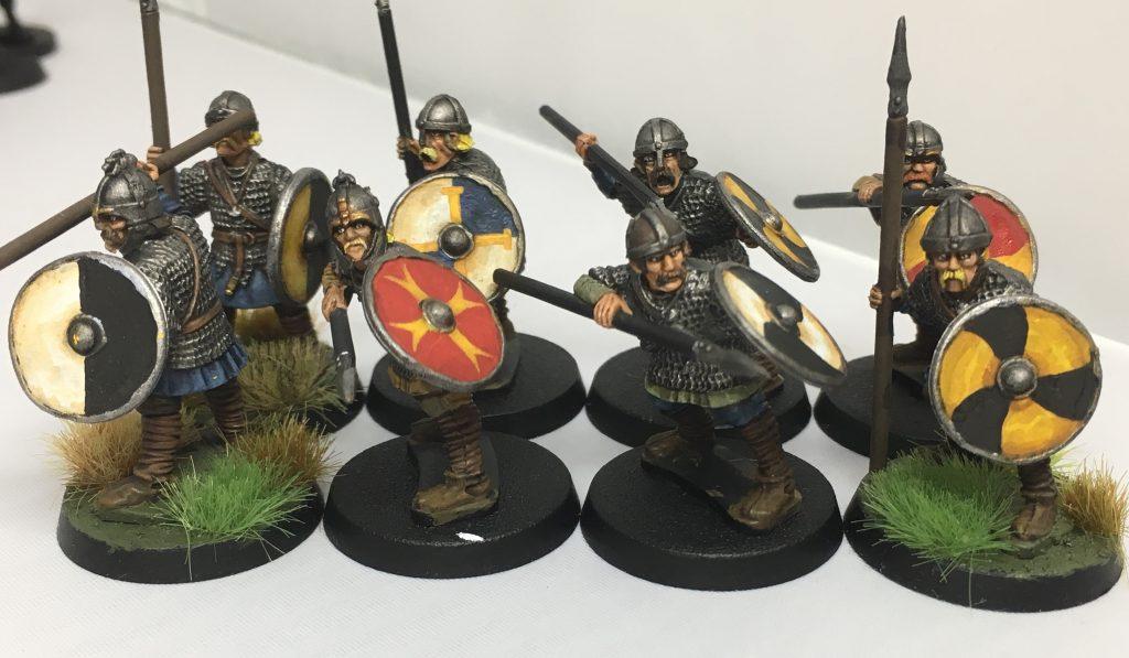 Saga-anglo-dane-warriors