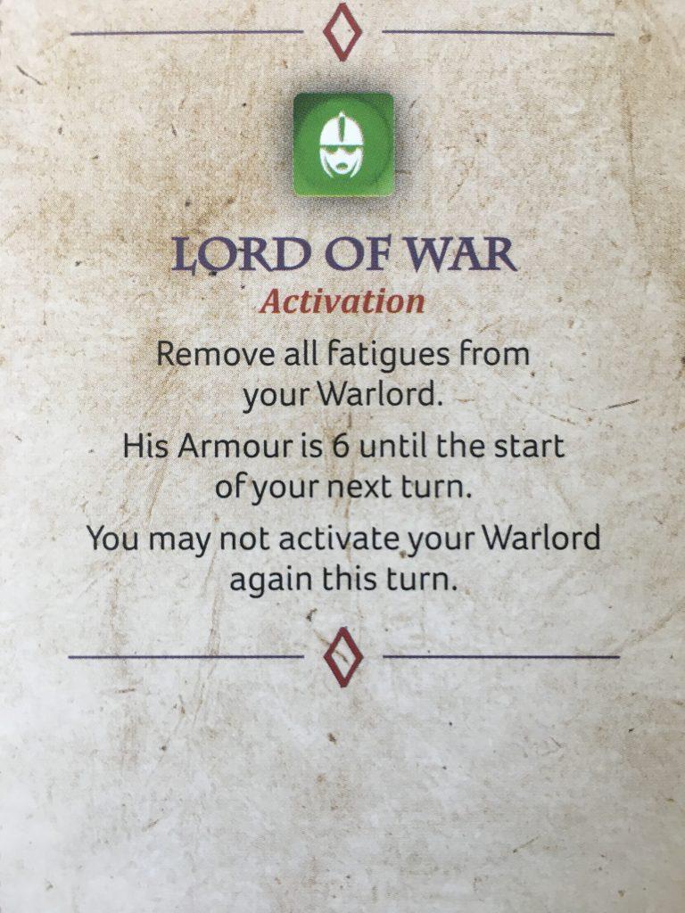 Anglo-Dane-Battle-Board