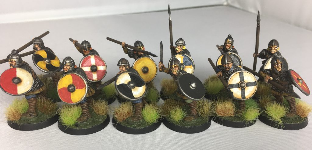 Saga-Anglo-Dane-Warriors