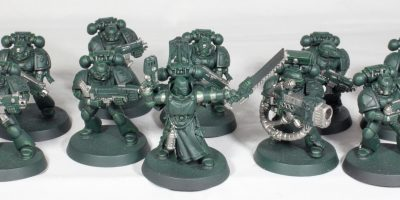 how-to-paint-dark-angels