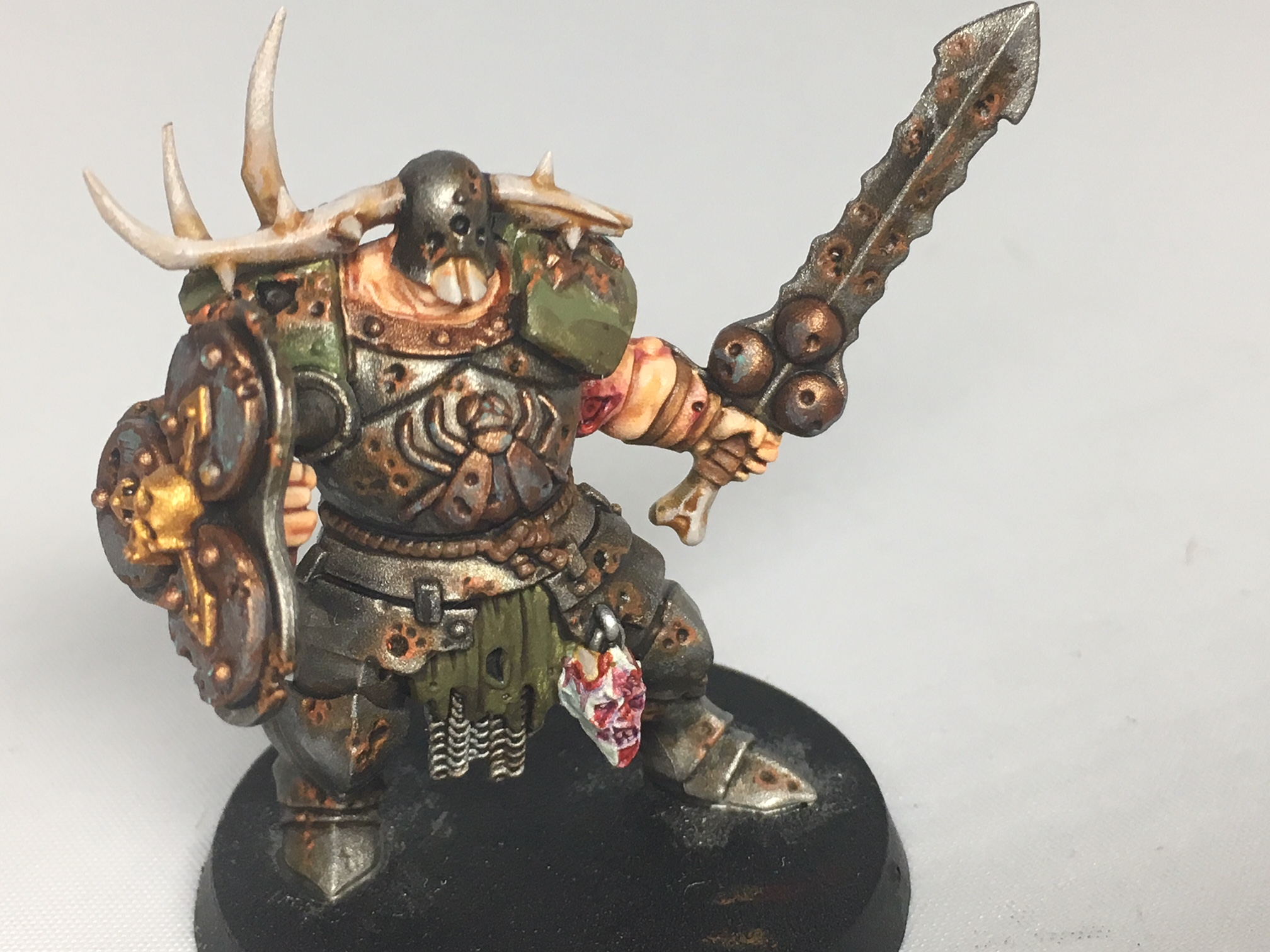how-to-paint-putrid-blightkings