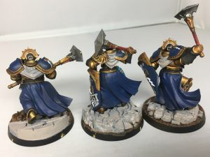 Painting-Stormcast-Sequitors