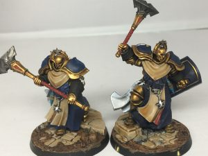 How-to-paint-Stormcast-Sequitors