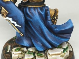 Stormcast-sequitor-bases