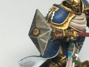 Stormcast-Sequitors