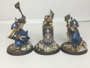 Easy-to-build-stormcast-sequitors