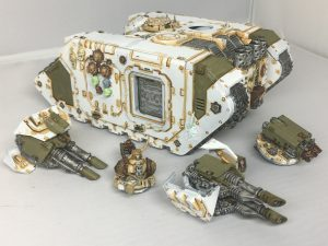 Death-Guard-Land-Raider