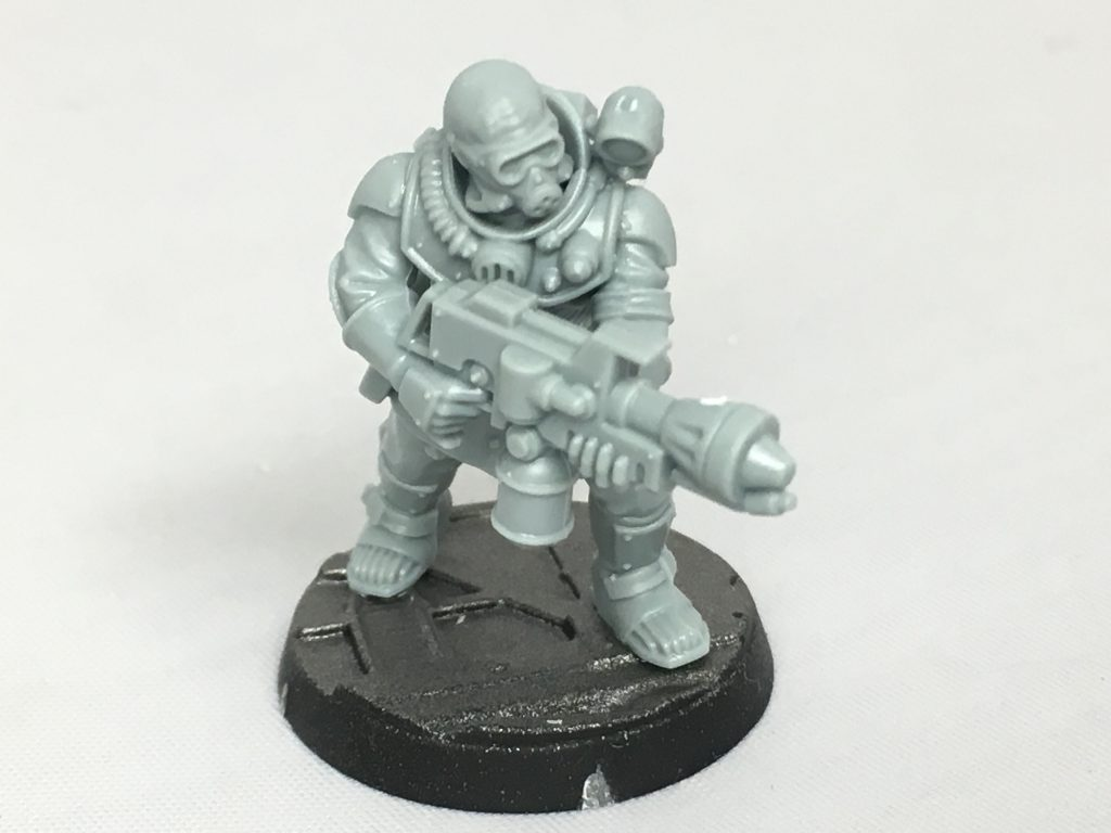 Genestealer-Cult-Kill-Team