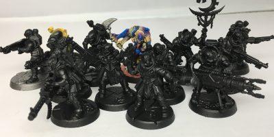 Genestealer-Cult-Kill-Team