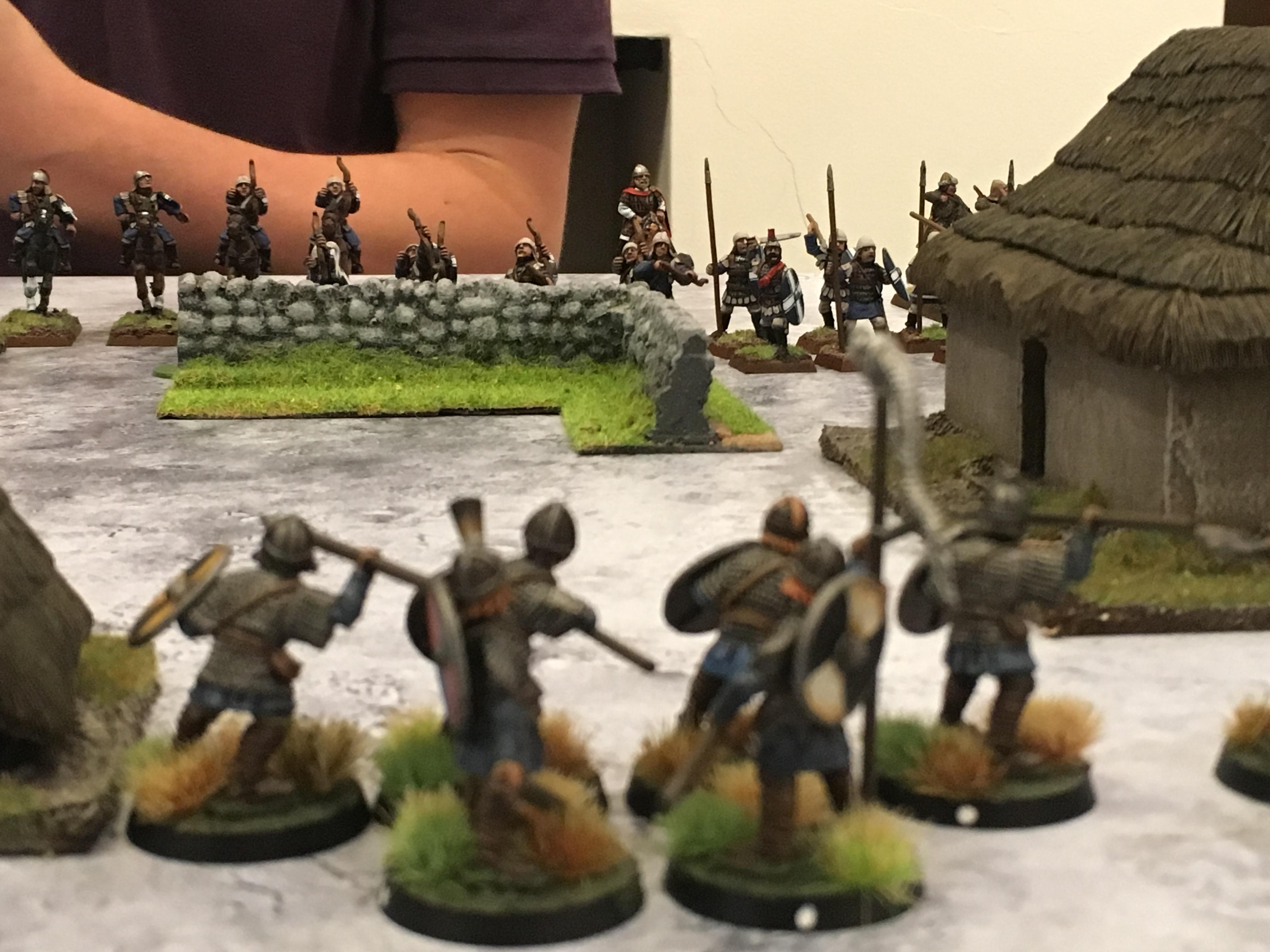 Saga-Byzantines-vs-Anglo-Danes