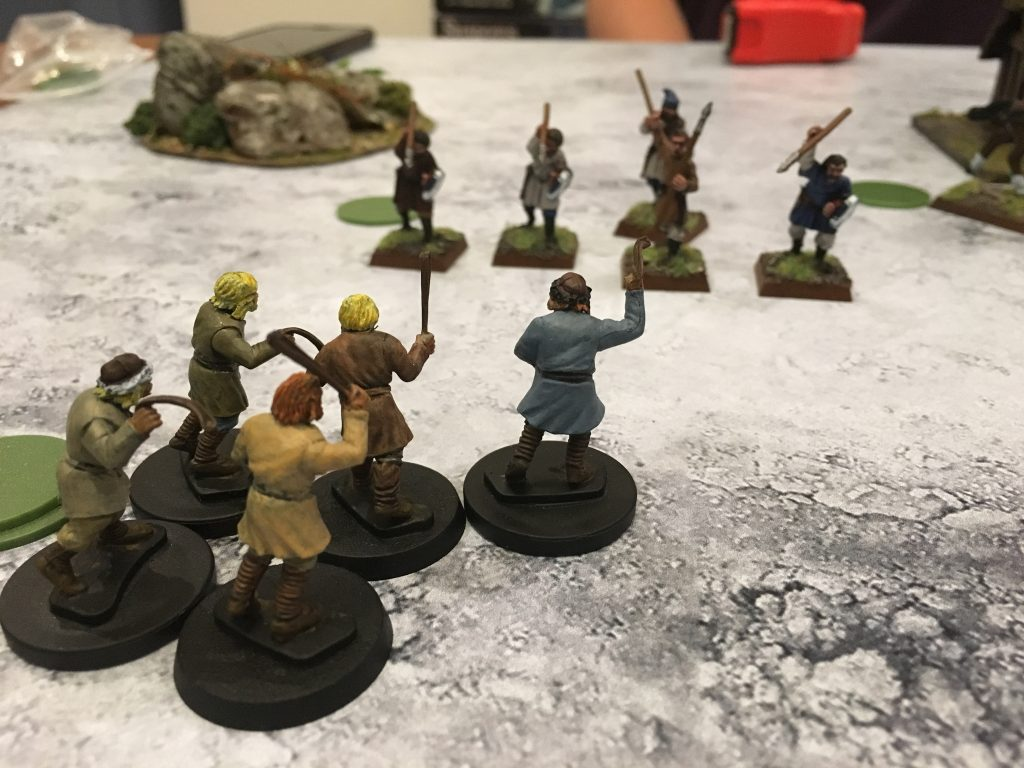 Saga-Battle-Report